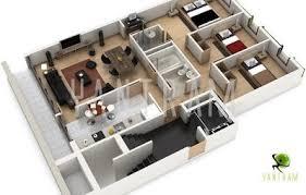 3d floor plan rendering 3d floor plan rendering benefits of 3d floor plan designs