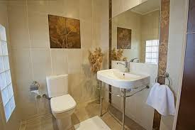 Number One Bathroom Bathroom Remodel Contractor Wiseman