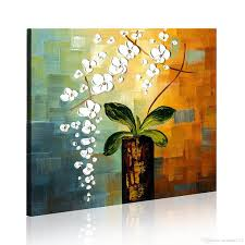 100 artwork home decor large wall art for living rooms