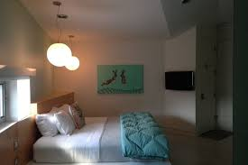 kimber modern boutique hotel an austin stay for savvy travelers