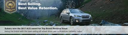 Flemington Subaru New U0026 Used Subaru Dealer In Flemington Nj