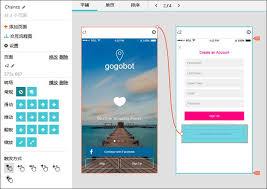 ui design tools 193 best ux ui design resources images on posts