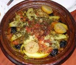 cuisine berbere cuisine marocaine et berbère mirleft province de tiznit maroc