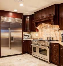 Kitchen Cabinets Chandler Az Wholesale J U0026k Mahogany Kitchen Cabinet Distributor In Mesa