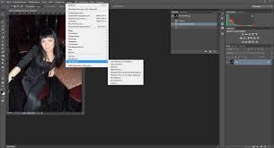 Adobe shop Extended CS5 deutsch Adobe shop CS6