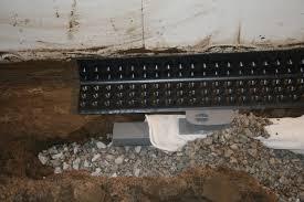 Basement Flooring Tiles With A Built In Vapor Barrier Inspiring Basement Flooring Tiles With A Built In Vapor Barrier