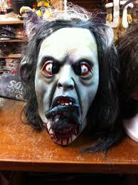 zombie jesus halloween costume starline costumes u2013 san antonio u0027s largest costume shop