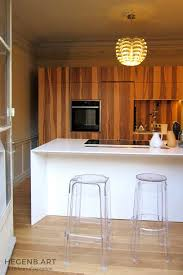 meuble cuisine en ligne cuisine sur mesure en ligne cuisine sur mesure en bois meubles