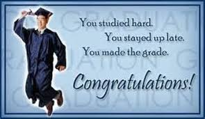 college graduation cards graduation card messages for inspirational quotes