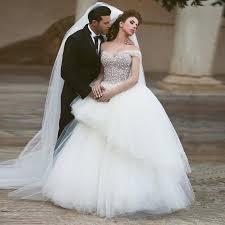 Ball Gown Wedding Dresses Uk Cinderella Wedding Dresses Uk Mother Of The Bride Dresses
