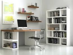 bureau secr騁aire meuble meuble de bureau habitat dans meuble bureau secretaire design soldes