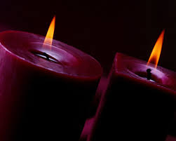 download candle light 25 wallpapers pictures photos and backgrounds