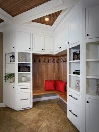 Mudroom Design 78 Best Mudroom And Laundry Ideas Images On Pinterest Mud Rooms