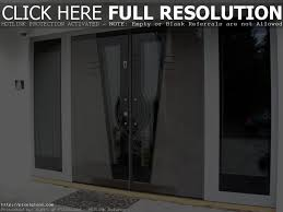 front door contemporary design current door designs modern front
