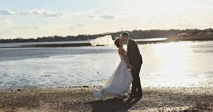 inexpensive wedding venues in ct the inn at longshore