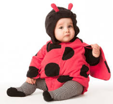 carter u0027s infant halloween costumes 13 50 exp 10 5