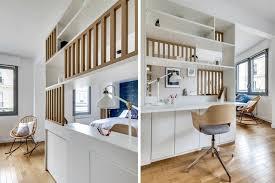 claustra de bureau aménagement des claustras déco pour s inspirer côté maison