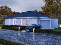 House Kaufen Ein Steinhaus