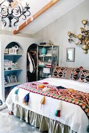 chambre inspiration indienne 4314 best design d intérieur images on