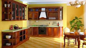country kitchen cabinets kitchen decoration
