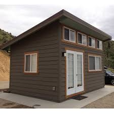 Slant Roof | slant roof custom shed a simple solution for your property