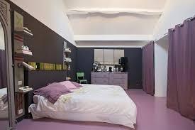 chambre couleur lilas une décoration d intérieur couleur lilas