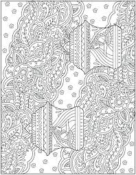 super hard abstract coloring pages for adults animals extreme coloring pages cherylbgood co
