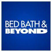 Bed Bath Beyond New York Bed Bath U0026 Beyond Employee Benefits And Perks Glassdoor