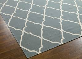 Ethan Allen Area Rugs Minimalist Ethan Allen Area Rugs 383 Best Images On Pinterest
