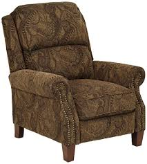 Best Living Room Chairs by Top 10 Best Living Room Chairs In 2017