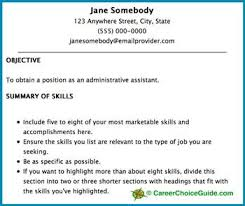 exle of resume title exle of resume title page http www resumecareer info