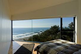 Window Designs For Bedrooms The Greatest Selection Of Bedrooms With Floor To Ceiling Windows