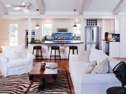 very small living room ideas dining room livingroom ideas to decorate small living room for