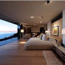 the 25 best mansion bedroom ideas on pinterest modern luxury