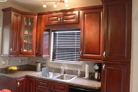 Kitchen Cabinets Factory Direct Kitchen Cabinets Factory Direct Best Photo Gallery Websites