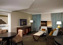 Excalibur Hotel Front Desk Phone Number Excalibur Hotel And Casino Las Vegas Nevada U S A Hotels