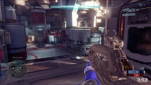 target black friday halo 5 halo 5 guardians beta is 720p 60fps