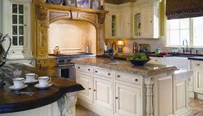 dazzling kitchen island without top tags kitchen island top