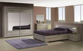 armoire moderne chambre impressionnant chambre coucher moderne inspirations avec chambre a