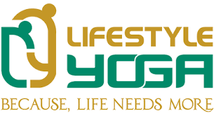 Lifestyle Lifestyle Yoga A Yoga Therapy Courses For Weight Loss Strength