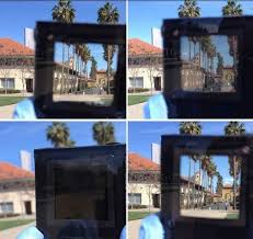 smart shades high tech windows can turn dark in just 1 minute