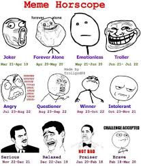 Meme Calendar - meme calendar meme comics
