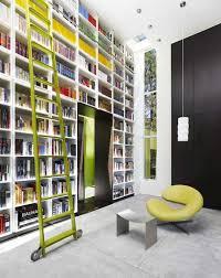 Green Bookshelves - 25 best dreamy bookshelves images on pinterest bookshelf design