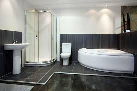 Tiles Outstanding Ceramic Tiles For by Tiles Outstanding Ceramic Tile Black And White Ceramic Tile E Causes