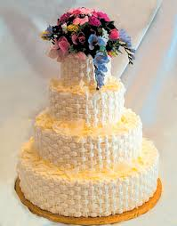 pastries of denmark makes beautiful wedding cakes u0026 cupcakes in mo