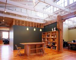 156 best vision ing images on pinterest office spaces office