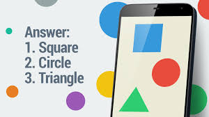 geometry dots puzzle 1 0 apk download android simulation games