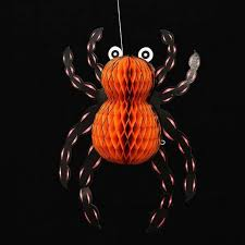 compare prices on animated halloween prop decoration online