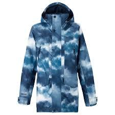 gore womens waterproof cycling jacket burton voo doo gore tex jacket women u0027s evo