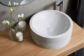 Corian Benchtops Perth Corian Sinks And Vanity Basins By Casf Australia U2013 Selector